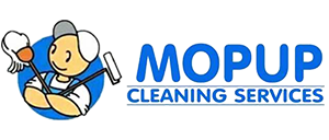 MOPUP Cleaning Services