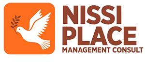 Nissi Place Consult